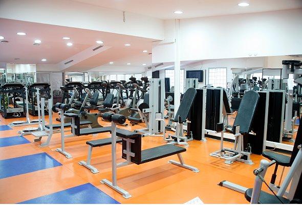 empty_gym.jpg